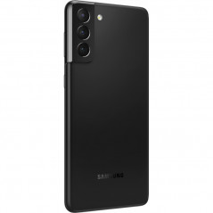 Casque Beats Solo 3 Wireless copie