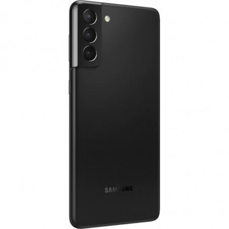 Casque Beats Solo 3 Wireless copie