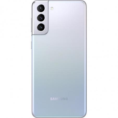 Lenyes Enceinte Bluetooth Waterproof S209