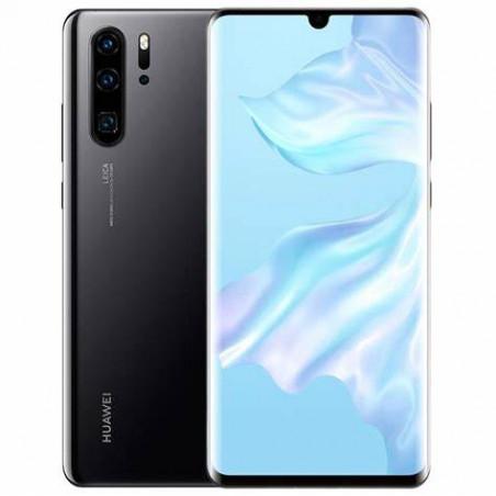 Airpod i11 Bluetooth Stéréo V5.0