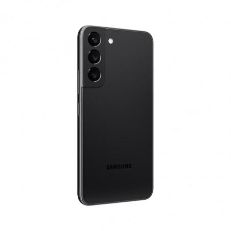 Barbecue personnalisable électrique sur pied domoclip