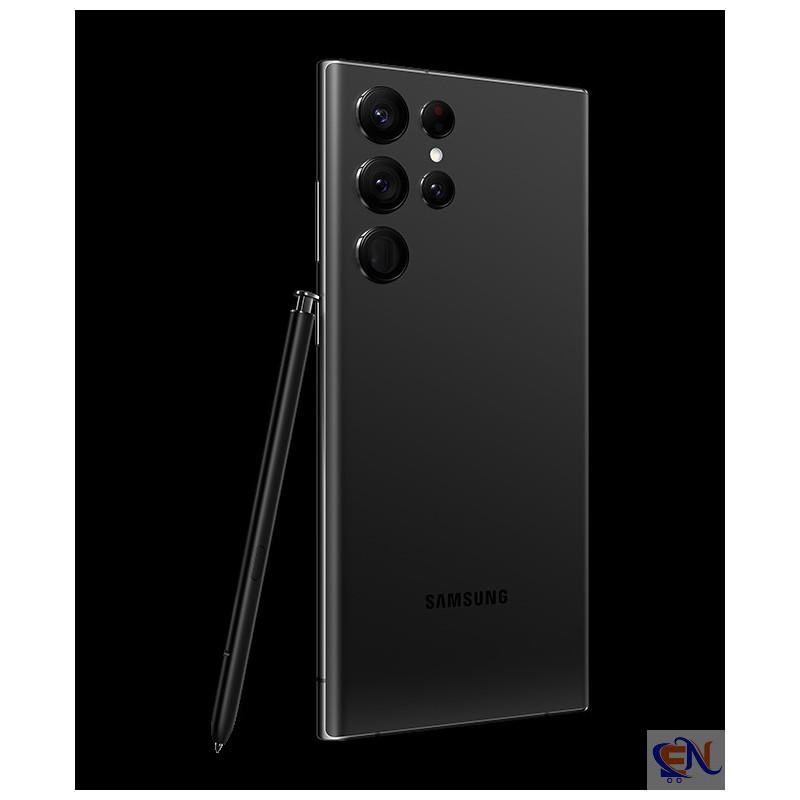 Samsung A7 2016 (5,5'') - 13MP PHOTO- 16 GB Stockage - 3 GB RAM