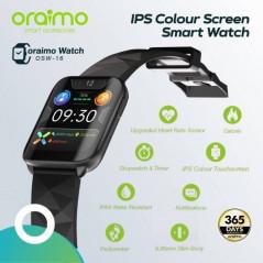 Samsung A51 (6,5'')Double SIM - 48MP+12MP+12MP+5MP PHOTO- 128 GB Stockage - 6 GB RAM