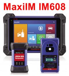 Samsung A5 (5,0'') - 13MP PHOTO- 16 GB Stockage - 2 GB RAM