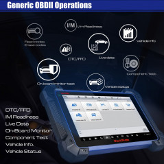 Samsung J2 core (5,0'') - 8MP PHOTO- 8 GB Stockage - 1 GB RAM