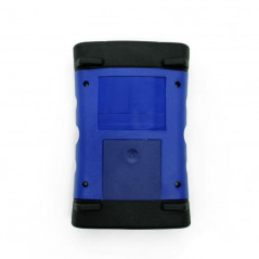 Samsung M30s (6,4'') - 48MP+8MP+5MP PHOTO- 64 GB Stockage - 4 GB RAM