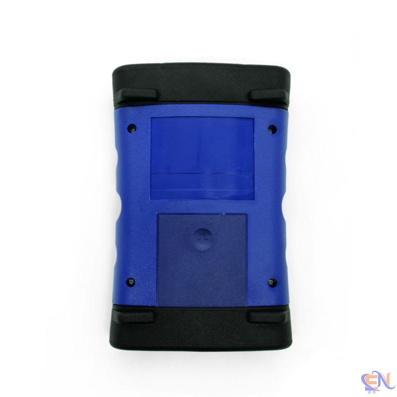 Samsung M30s (6,4'') - 48MP+8MP+5MP PHOTO- 64 GB Stockage - 4 GB RAM