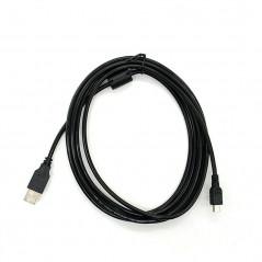 "Huawei Y7 prime (6.26"") HD+ - 13MP+2MP PHOTO- 64 GB Stockage - 3 GB RAM"