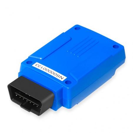 Téléviseur LED Full HD 1080p -  55 pouces  - LG (55LJ500)
