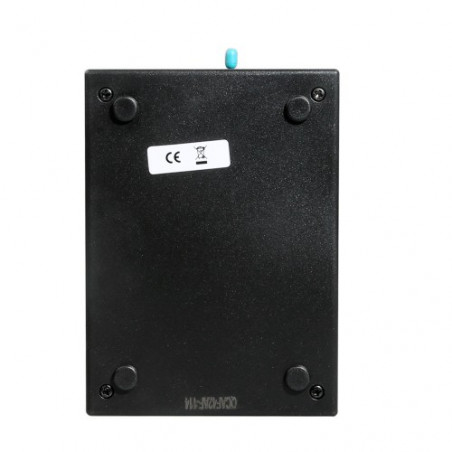Téléviseur LED Full HD 1080p -  60 pouces  - LG (60LJ500)