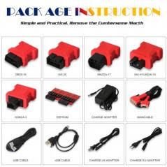 Téléviseur LED Full HD 1080p -  65 pouces  - LG (65LJ500)
