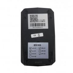 Smart TV 65 Pouces LG