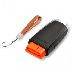 Smart TV 43 Pouces LG