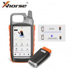 Smart TV 32 Pouces LG