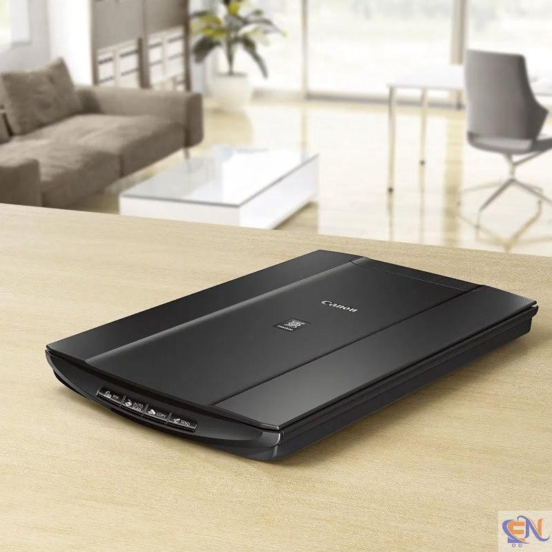 Huawei Y9 prime (6,59'') - 16 MP+8 MP+2 MP PHOTO- 128 GB Stockage - 4 GB RAM
