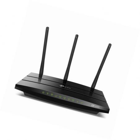Samsung J5 pro (5,2'') - 13MP PHOTO- 32 GB Stockage - 3 GB RAM