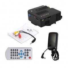 Distributeur d'eau 12L WD 64C-SLB SS