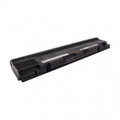Tecno T528 (2,8'') - appareil photo arrière avec flash- 16 Mo Stockage - 8Mo RAM