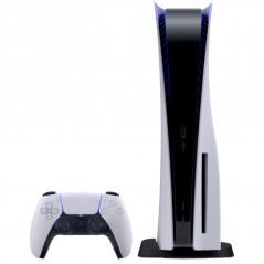 Tondeuse à cheveux professionnelle HTC CT 109