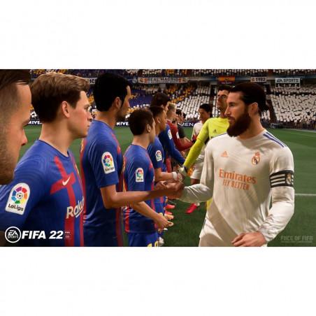 Casque Stéréo Sans Fil Bluetooth Tm-046