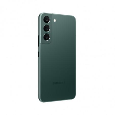 Souris sans fil - HP 2.4 Ghz