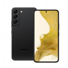 Ventilateur électrique rechargeable LONTOR (CTL-CF021RU-C)