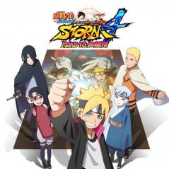 DELL  3521 Inspiron - Batterie