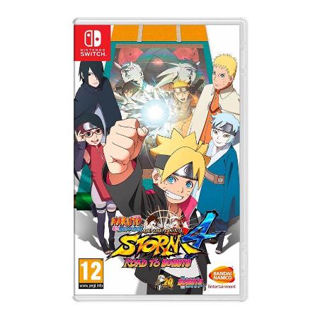 DELL Inspiron Mini 10 - Batterie