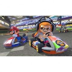 Lenovo IdeaPad S10 - Batterie