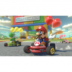 Lenovo BTY pour Thinkpad - Batterie
