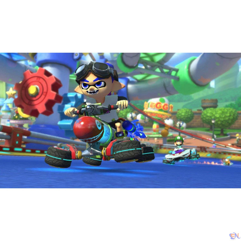Lenovo ThinkPad T410s   - Batterie
