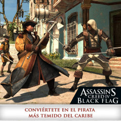 Acer Aspire One 532h - Batterie