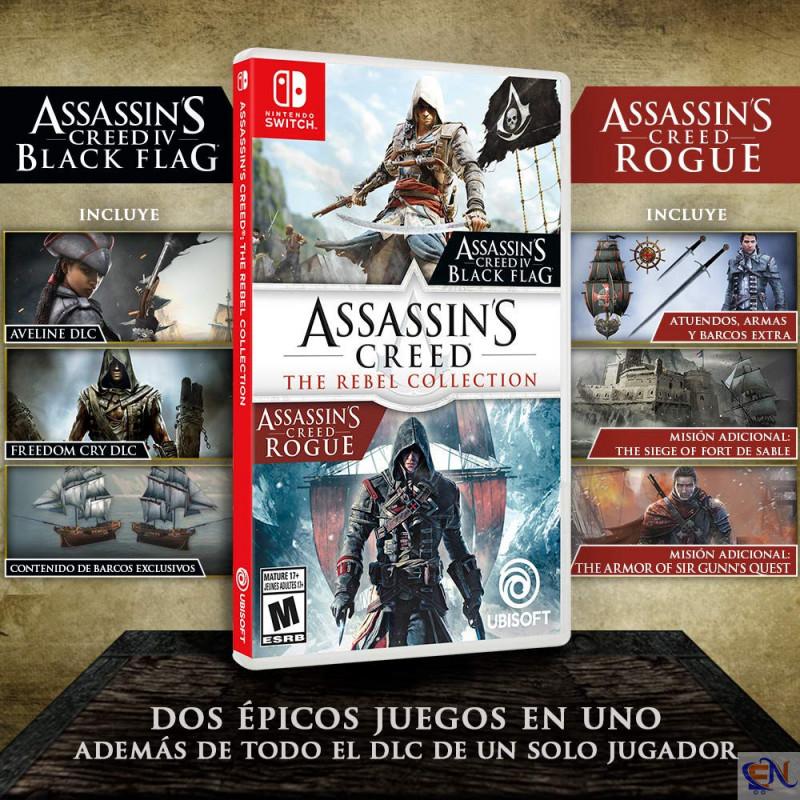 Asus AS 1025C - Batterie
