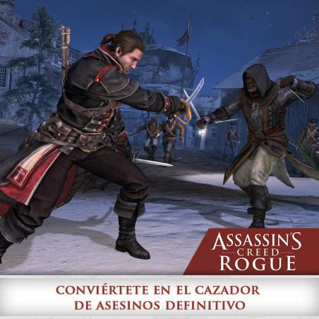 Asus ASK 72 - Batterie
