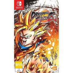 Asus ASK X401 - Batterie