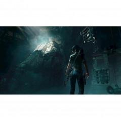 Toner - HP 17A