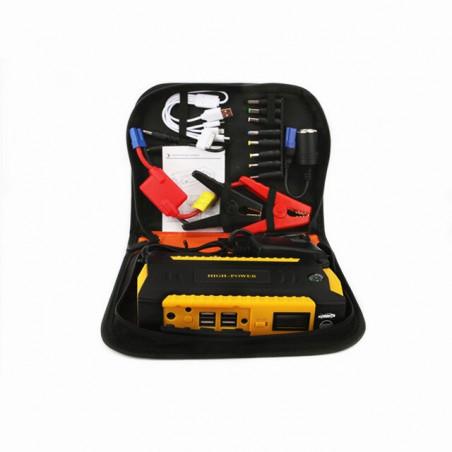 ARDUINO MEGA 2560 REV3 AVEC CÂBLE USB