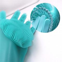 Arduino Uno R3 & usb câble