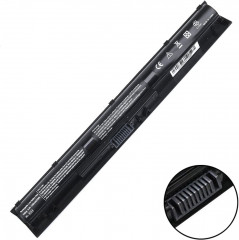 Ps4 Slim (500 gb) + Fifa 20