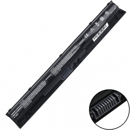 Ps4 Slim (500 gb) + Fifa 20