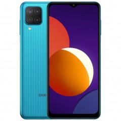 Fifa 20 & Call Of Duty & Gta 5 - PS4