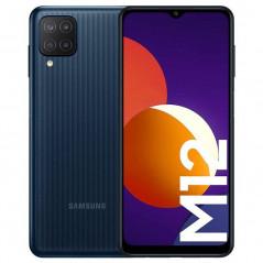 Call Of Duty & Fifa 20 - PS4