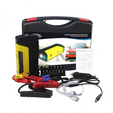 Arduino Nano avec câble