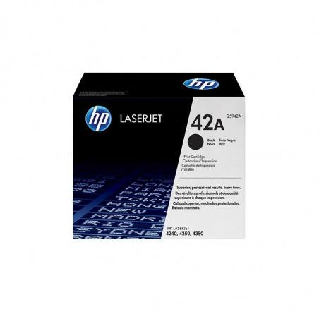 Chargeur Asus (19V/2.1A) - Ordinateur Portable