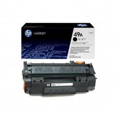 Chargeur Asus (12V) - Ordinateur Portable