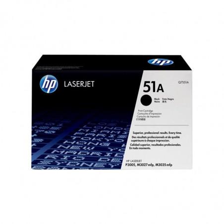 Chargeur Asus (19V/2.37A) - Ordinateur Portable