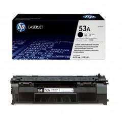 Chargeur Asus (19V/3.42A) - Ordinateur Portable
