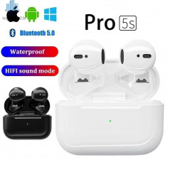 Chargeur Dell (19V/1.58A) - Ordinateur Portable