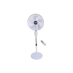 Chargeur Dell (19.5V/4.62A) - Ordinateur Portable