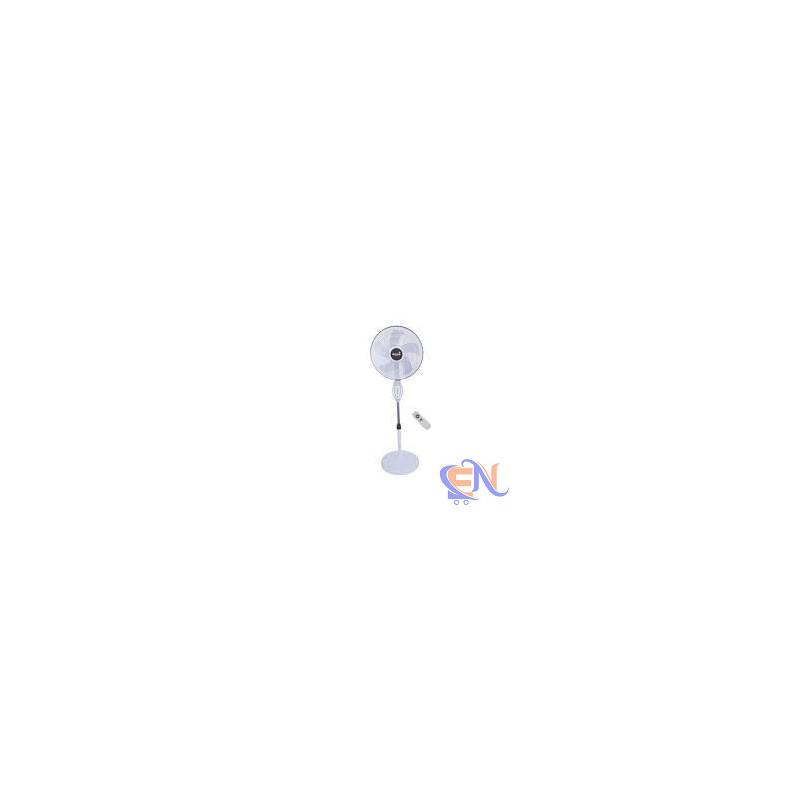 Chargeur Dell (19.5V/4.62A) - Ordinateur Portable